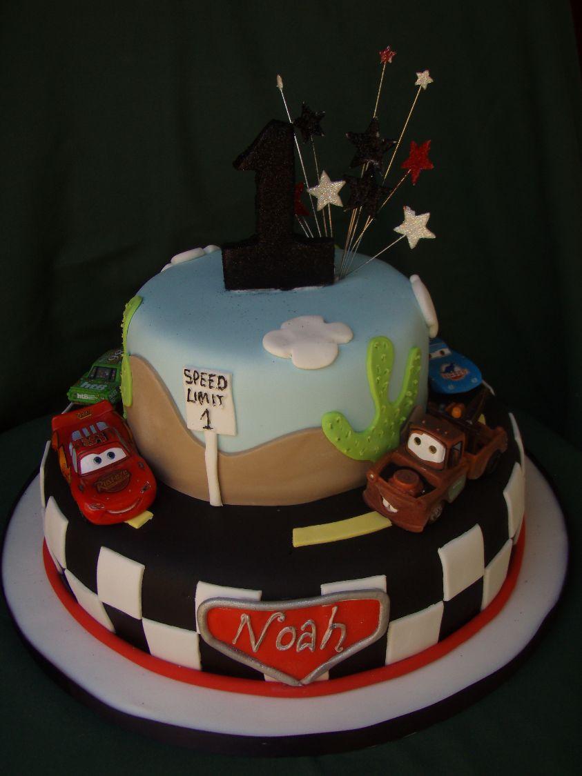 Creative Cakes By Teresa And Joanna